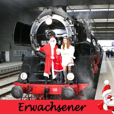 ab Grimma , Leipzig-Engelsdorf ( Erwachsene )