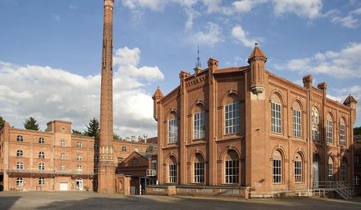 Görlitzer Brauerei