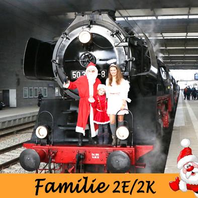 ab Nossen, Roßwein, Döbeln ( Familie )